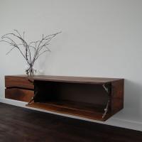 Anai - Meubelontwerp - Opbergen - Design van kast 7