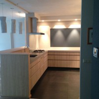 Anai - Meubelontwerp - Opbergen - Design van keukenkast 1