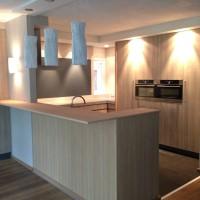 Anai - Meubelontwerp - Opbergen - Design van keukenkast 2