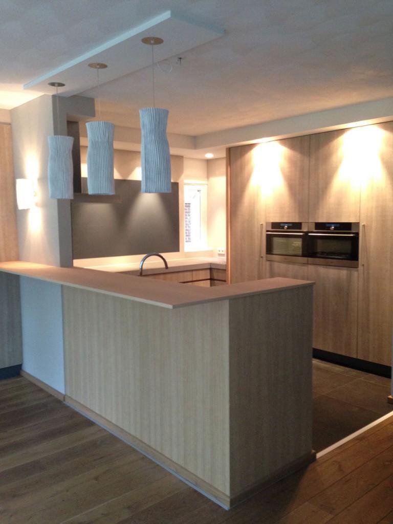 Interieurontwerp meubelontwerp lichtontwerp - Meubelontwerp ...