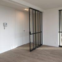 www.anai.nl  |  interieurontwerp Amsterdam |  Staino&Staino binnendeuren
